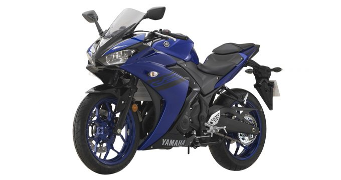 2018-yamaha-r-25-blue-2
