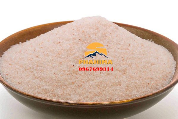 Hình ảnh là sản phẩm muối hồng Himalaya