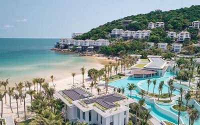 KN-Paradise-Cam-Ranh