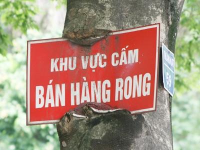 ban hang rong thinh vuong (1)