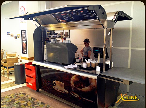 large-coffee-cart-xline-location