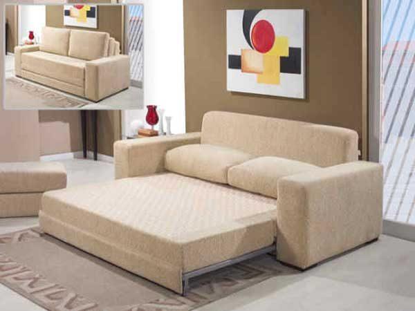 Nhược điểm sofa đa năng nhập khẩu