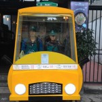 xe ban hang rong, xe luu dong (2)