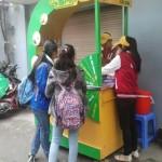 xe ban hang shaker (2)