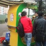 xe ban hang shaker (5)