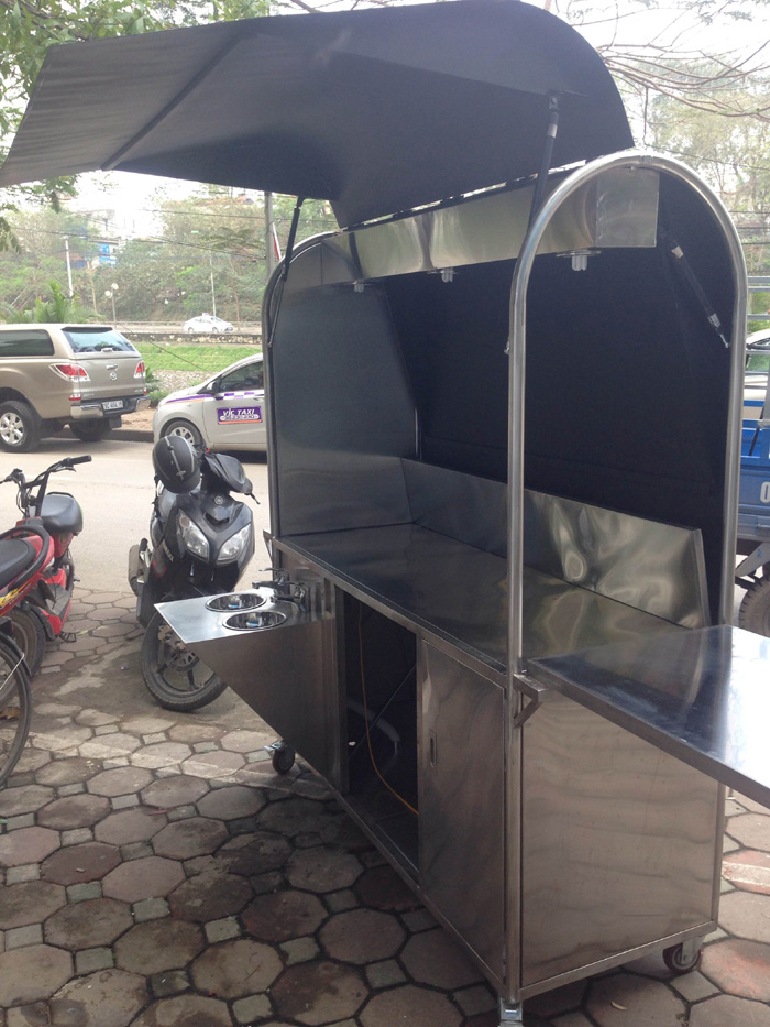 xe inox coffee cart imax (2)
