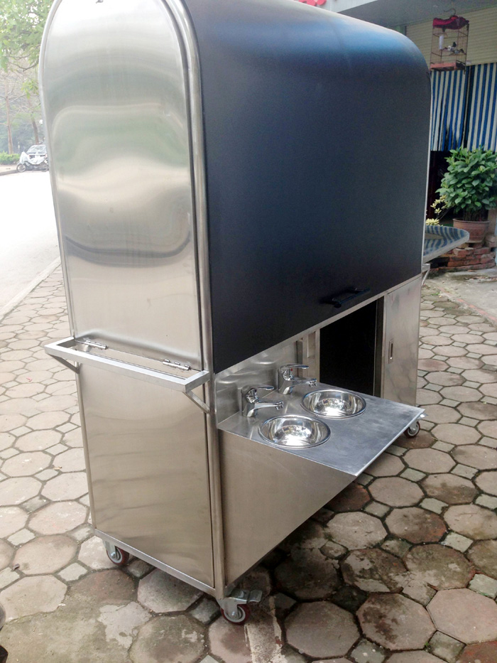 xe inox coffee cart imax (3)