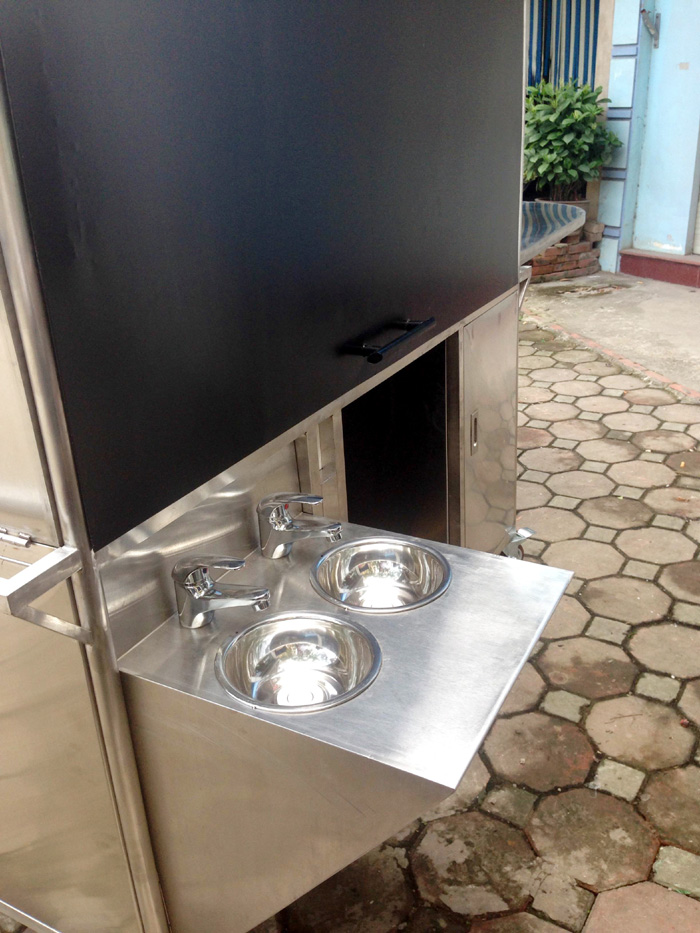 xe inox coffee cart imax (4)